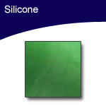Silicone - mechanical-seals.nl