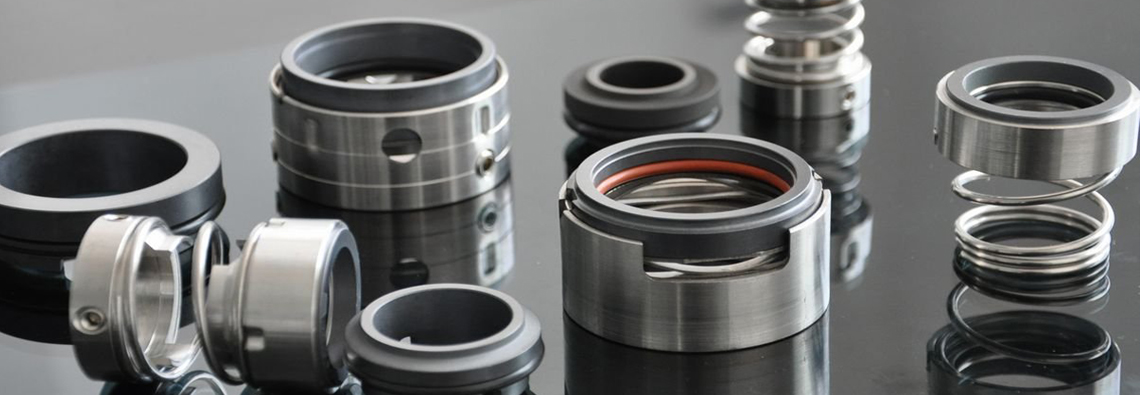 Mechanical-seals.nl