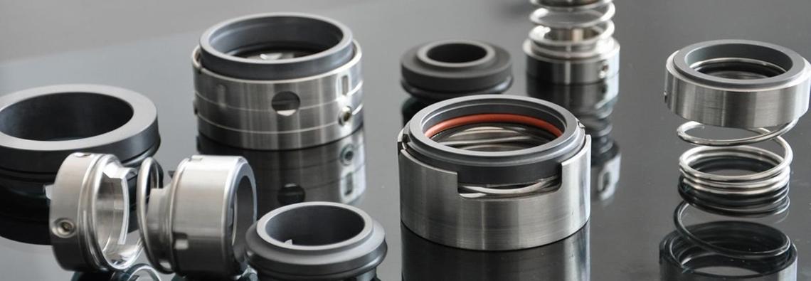 Mechanical-seals.nl